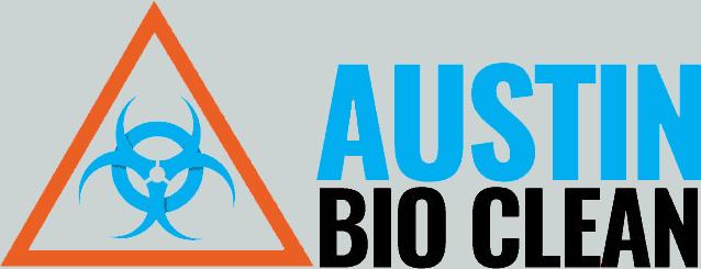 Austin Bio Clean