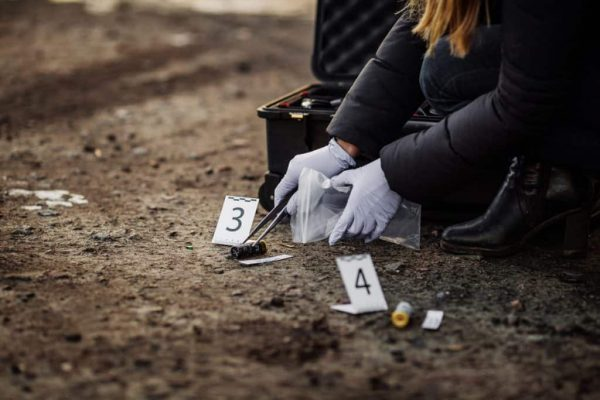 Debunking Common Misconceptions About Crime Scene Cleanup